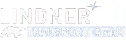 Lindner Transport